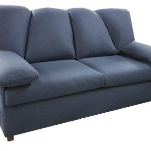 futon-inter-capri-flash-decor