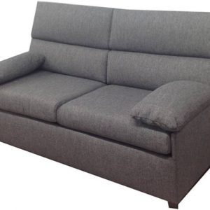 futon-inter-monte-carlo-flash-dcor