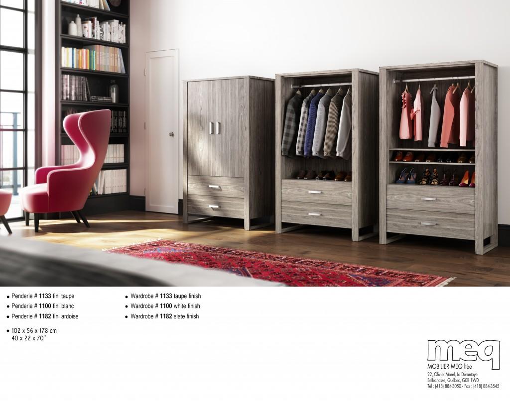 meq-1133-armoire-flash-decor