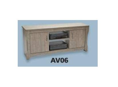 nouveau-concept-av06-tv-flash-decor