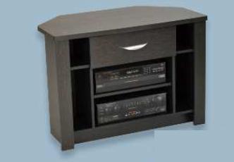 nouveau-concept-av17-base-tv-flash-dcor