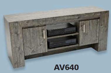 nouveau-concept-av640-base-tv-flash-decor