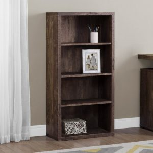 monarch-i-7404-etagere-flash-decor