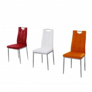 chaise-de-cuisine-chd-lotto-flash-dcor
