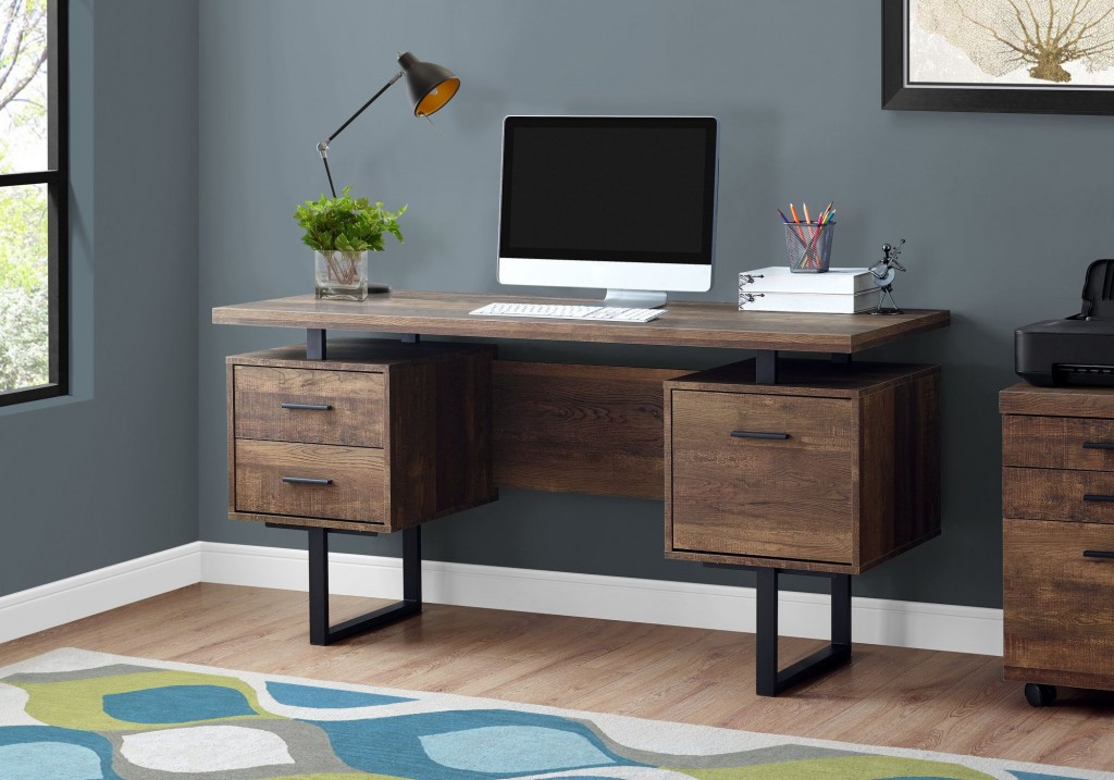 monarch-i7416-bureau-flash-decor