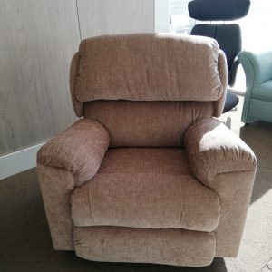 parent-5000-fauteuil-flash-decor-1
