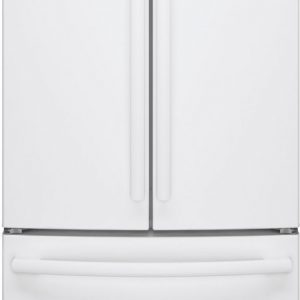 1ge-gne21dgkww-refrigerateur-flash-dcor