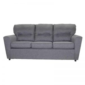 alphavic-alouette-sofa-flash-dcore