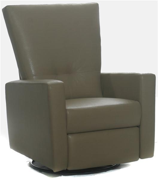 alphavic-jordans-fauteuil-flash-dcor