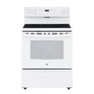 ge-jcbs630dkww-cuisiniere-flash-dcor