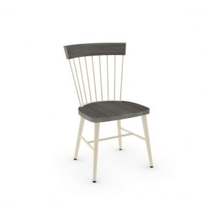 amisco-angelina-chaise-flash-dcor