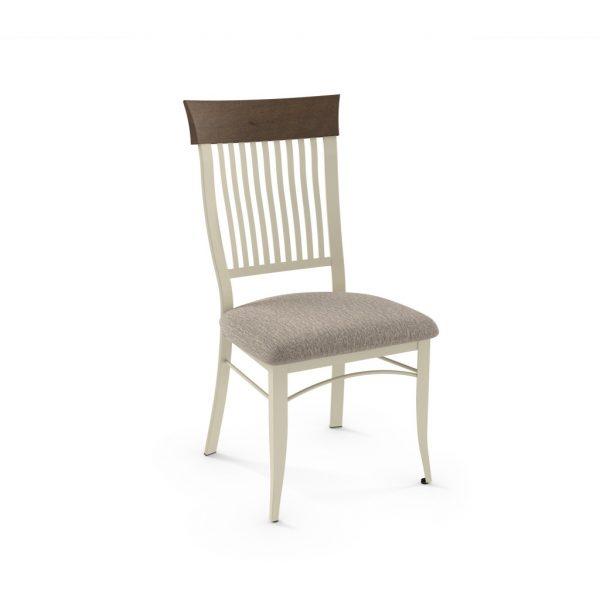 amisco-annabelle-chaise-flash-dcor