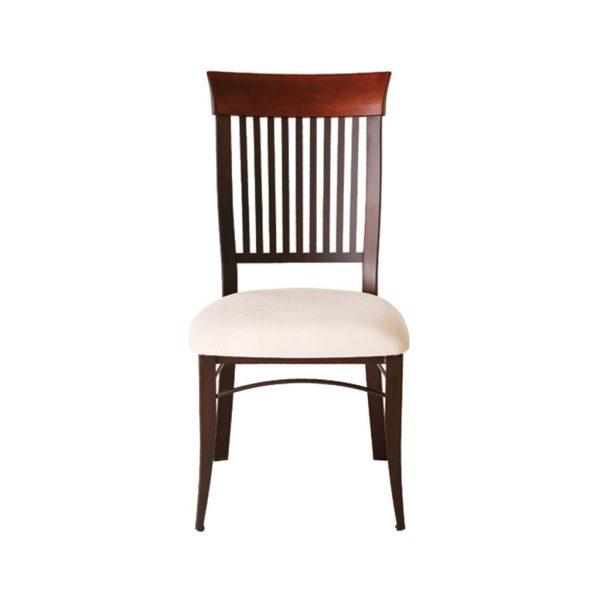 amisco-annabelle-chaise-flash-decor