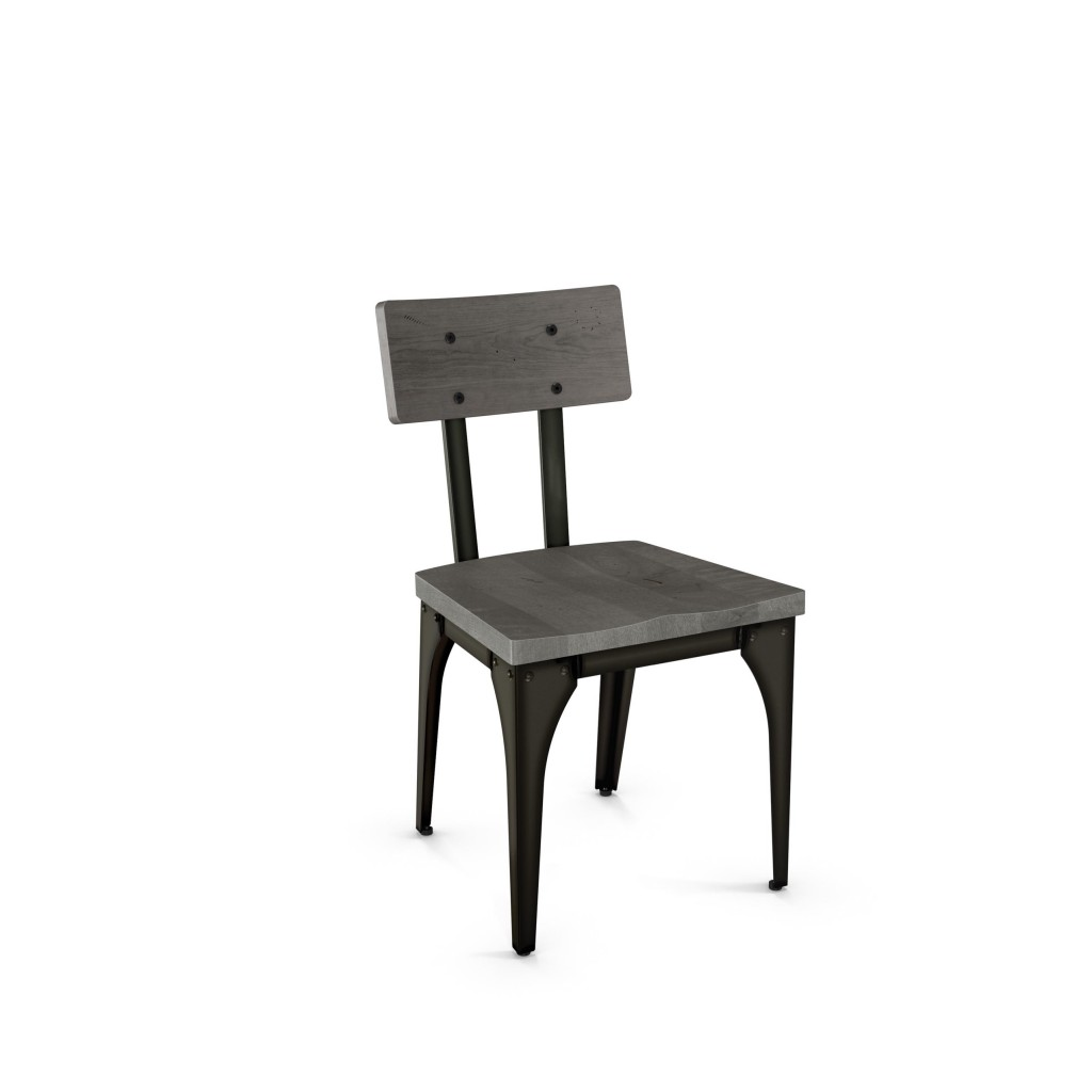 amisco-architect-chaise-en-boir-flash-dcor