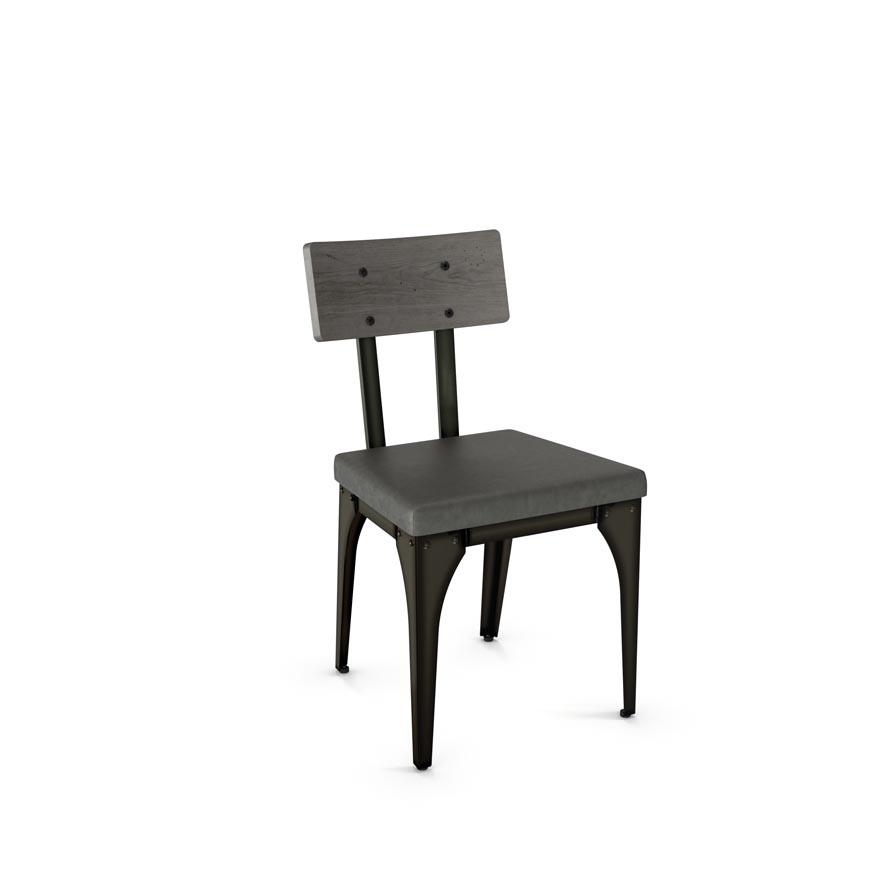amisco-architect-chaise-tissu-et-metal-flash-dcor
