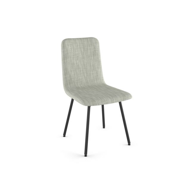 amisco-bray-chaise-rembourre-flash-decor-1