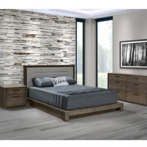 jlm-noranda-chambre-flash-decor
