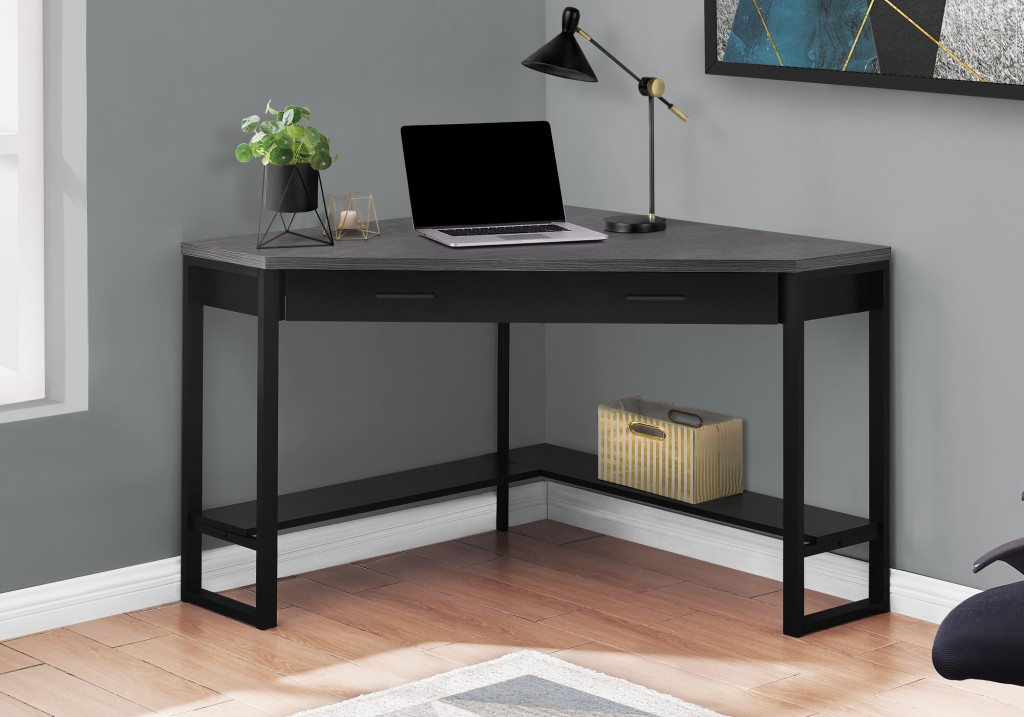 monarch-i-7503-bureau-flash-decor
