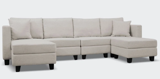 futon-inter-waterloo-sofa-flash-decor