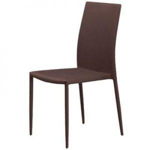 ifdc-1007-chaise-brune-flashdecor
