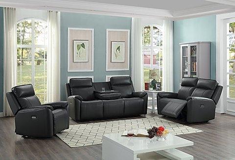 ifdc-8021-sofa-flash-decor
