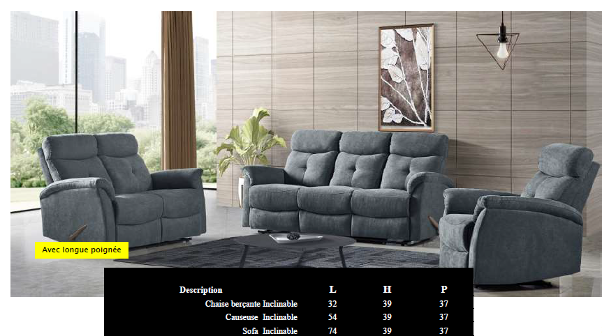 francal-1802-sofas-flash-decor