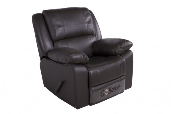 go-berce-8173-fauteuil-flash-decor