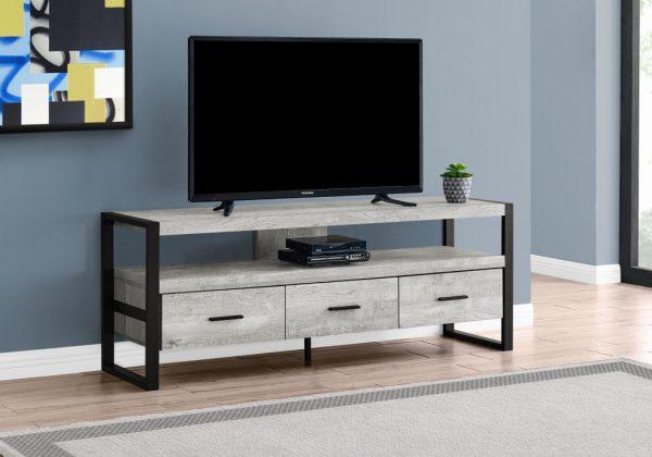 monarch-i-2821-meuble-tv-flash-dcor