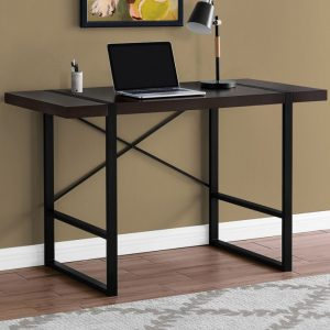 monarch-i-7311-bureau-de-travile-flash-decor