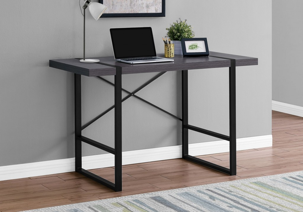 monarch-i-7312-bureau-de-travail-flash-decor