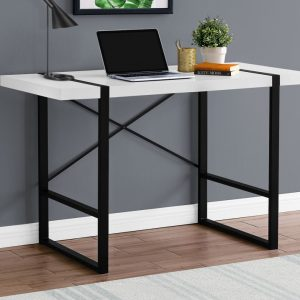 monarch-i-7313-bureau-de-travail-flash-decor