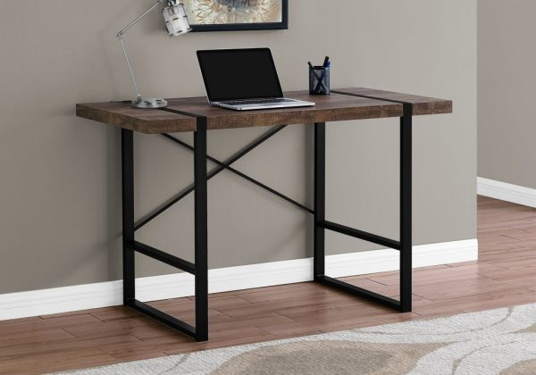 monarch-i-7314-bureau-de-travail-flash-decor