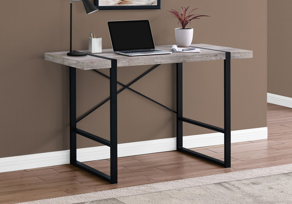 monarch-i-7315-bureau-de-travail-flash-decor