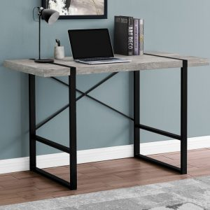 monarch-i-7316-bureau-de-travail-flash-decor