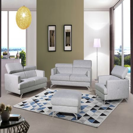 chateau-9740-sofas-flash-decor-min