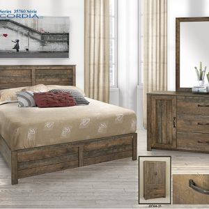 concordia-35760-chambre-flash-decor