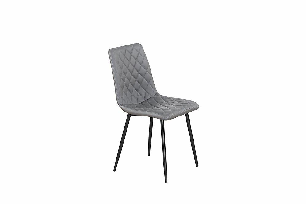 ifdc-1712-chaise-flash-decor