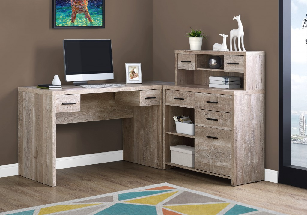 monarch-i-7429-bureau-flash-dcor