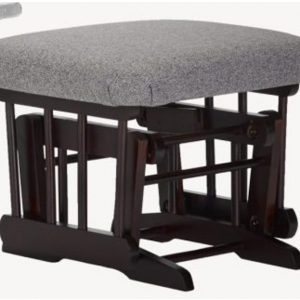 dutailier-610-tabouret-0-flash-decor