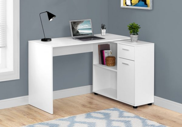 monarch-i-7350-bureau-flash-decor