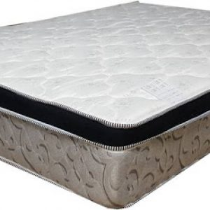 dormatex-java-matelas-flash-decor