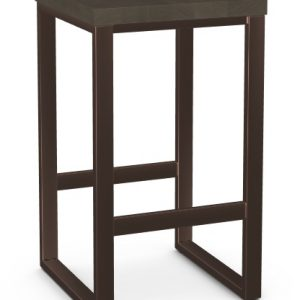 amisco-aaron-tabouret-bois-flash-decor