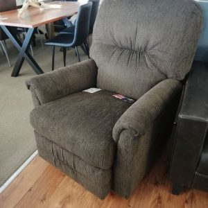 francal-fauteuil-brun-flash-decor