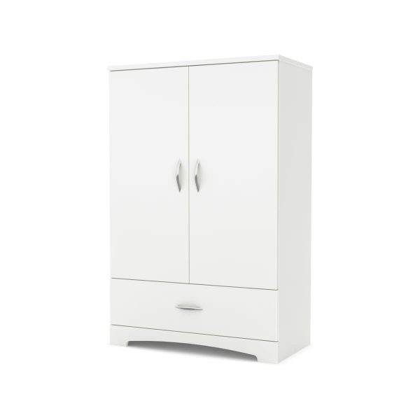 maska-3159-armoire-flash-decor