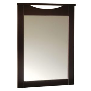 maska-3159-miroir-flash-decor