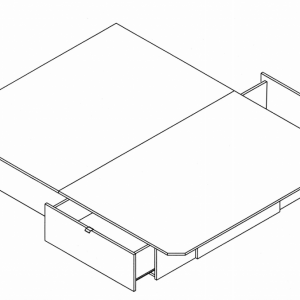 nouveau-concept-855-base-simple-flash-decor
