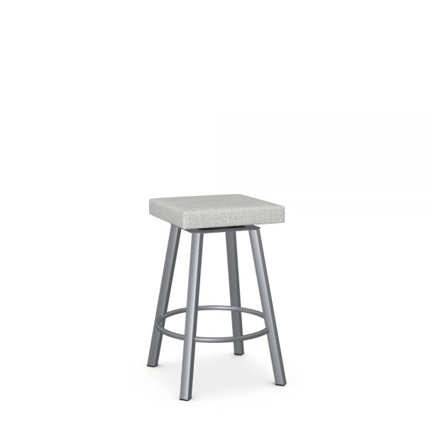 amisco-anders-tabourets-flash-decor-1