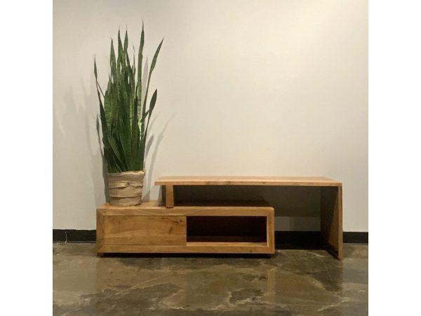corcoran-goa-16-meuble-tv-flash-decor