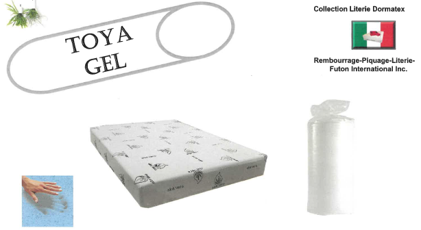 dormatex-toya-matelas-flash-decor