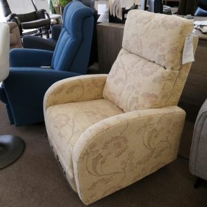 goberce-6374-fauteuil-flash-decor